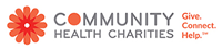 CHCnewslettermastheadweb