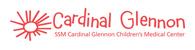 CardinalGlennonLogo