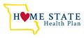 Homestate-Logo