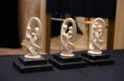 2014 Awards Dinner