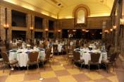 2013 Awards Dinner